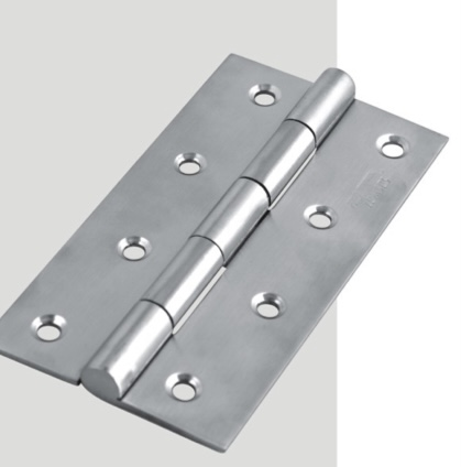 S.S-HINGES-CONCEALED-WITH-BALL-MOVEMENT-1-SAS