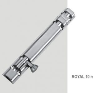 5. ROYAL 10MM(SAS)